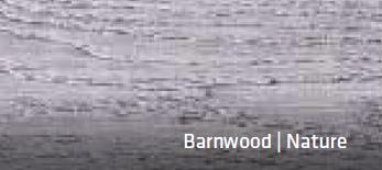 Brnwood