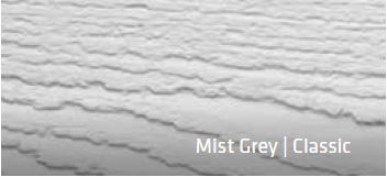 MistGrey