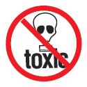 p_toxic.png