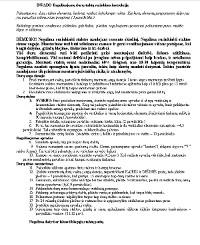 INVADO_reguliuojamu_staktu_surinkimo_instrukcija.jpg