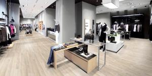 Plank_It_Retail_01.jpg
